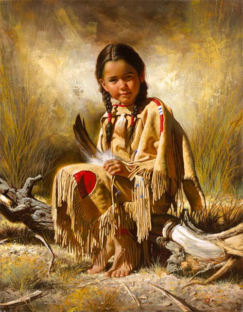 indios-nativo-americanos-10