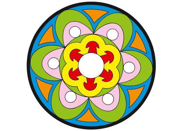 mandala-cores-materia