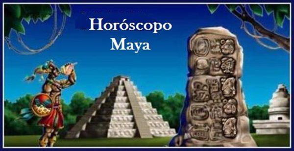 mayascultura