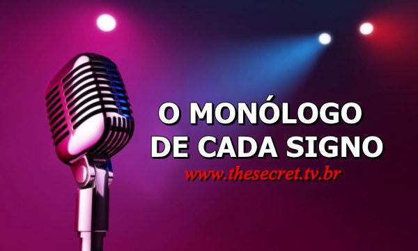 monologomicro