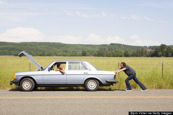 o-FRIEND-PUSHING-CAR-570