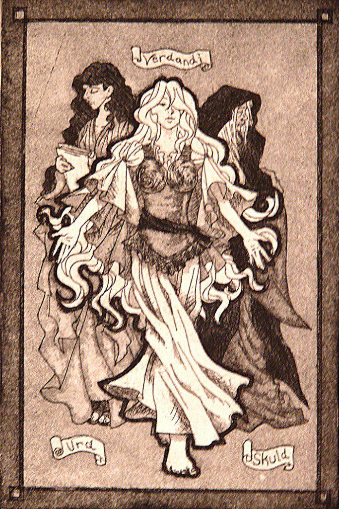 Norse_Fates_by_Madame_Dei-683x1024