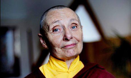 buddhist nun tenzin palmo 003