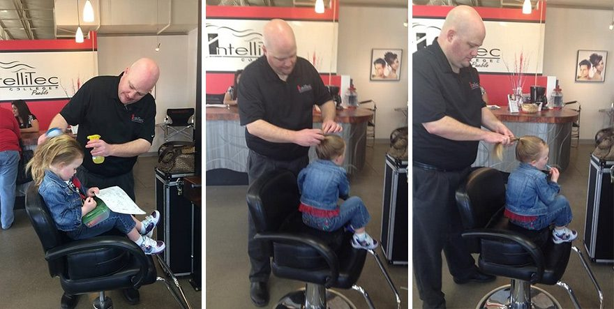 dad-does-daughter-ponytail-cosmetology-school-greg-wickherst-1