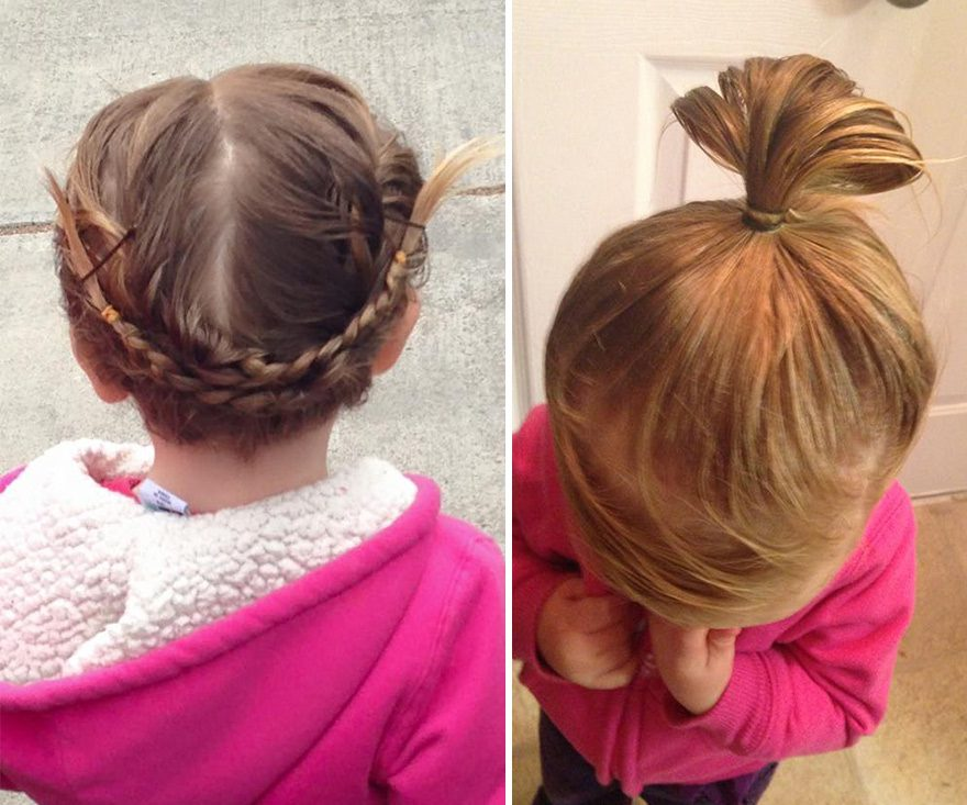 dad-does-daughter-ponytail-cosmetology-school-greg-wickherst-4