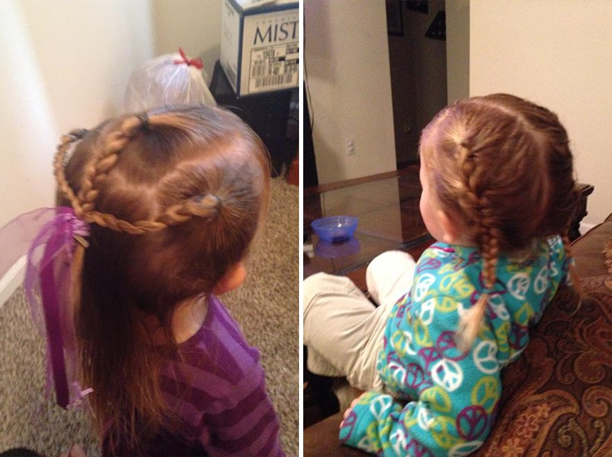 dad-does-daughter-ponytail-cosmetology-school-greg-wickherst-7