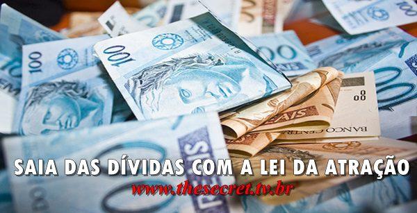 dinheiro gerando dinheiro 14
