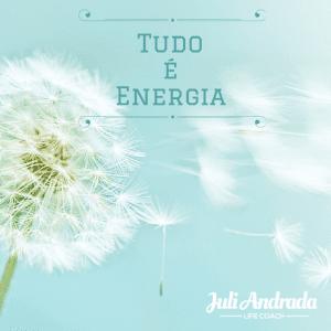 energia-300x300