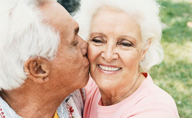 Most Legitimate Senior Online Dating Service Truly Free