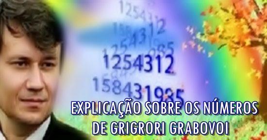 grigorinumerosCAPA