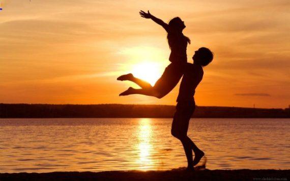 10 fatos interessantes do amor 1 30 1575