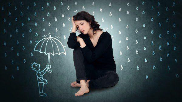 5 Maneiras de Fazer Alguém se Sentir Especial