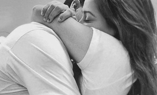 Abraço gostoso1