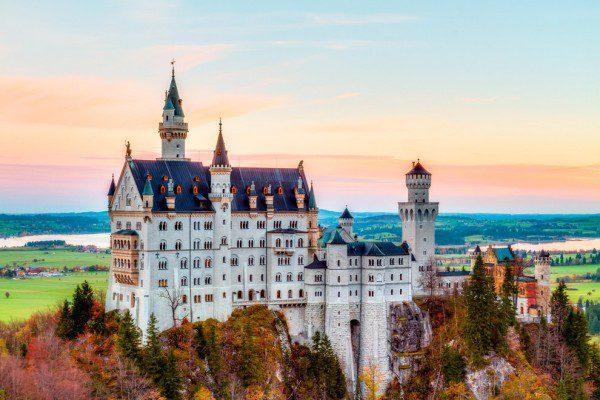 Neuschwanstein-Castle_Andreas-Zerndl-shutterstock.com--600x400