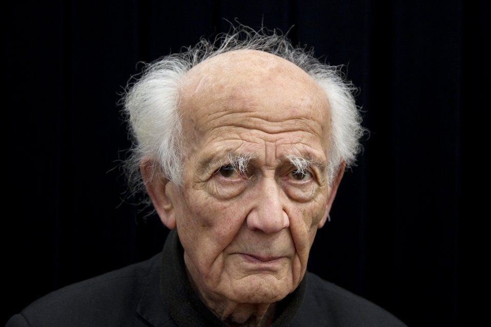 Zygmunt Bauman sociologo filos 54244283473 54028874188 960 639
