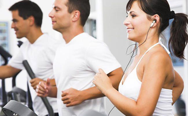 9 EXERCÍCIOS QUE VOCÊ DEVE PRATICAR TODOS OS DIAS PARA AUMENTAR SUA CONFIANÇA