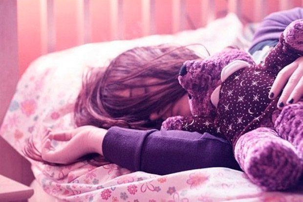 bem sucedidas dormir 10