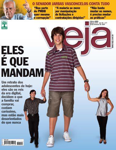 capa-veja1402
