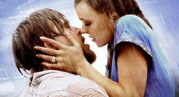 ciencia do amor