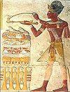 egipcio_com_incenso