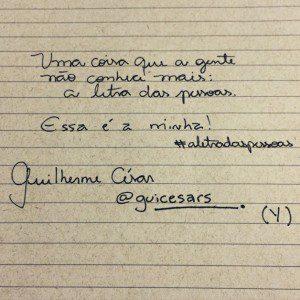 letra-cursiva3