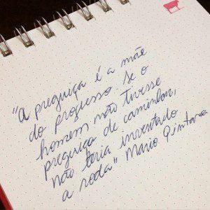 letra-cursiva4