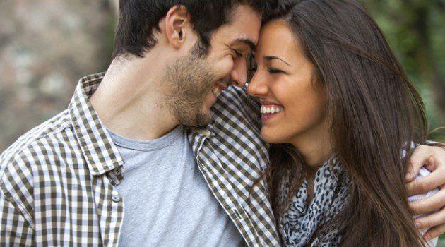 namorados namoro casal feliz