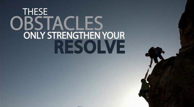 obstaculos