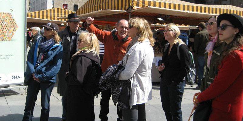 turismo semteto