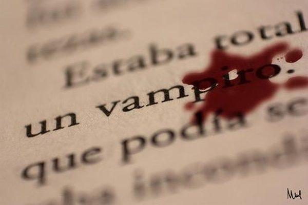 vampiros emocionais