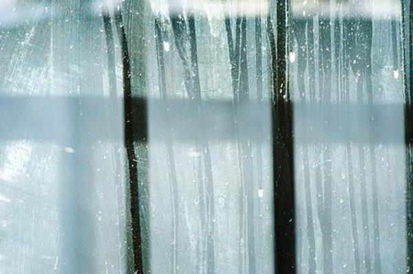 vidros sujos que julgam1