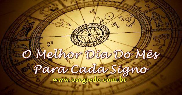 zodiaco signo astrologia astral
