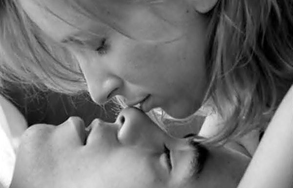 A Arte de Beijar