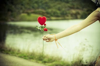duvida-amor-sera-relacionamento-durar