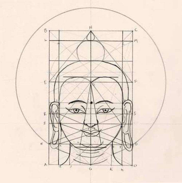 medicina-tibetana-5