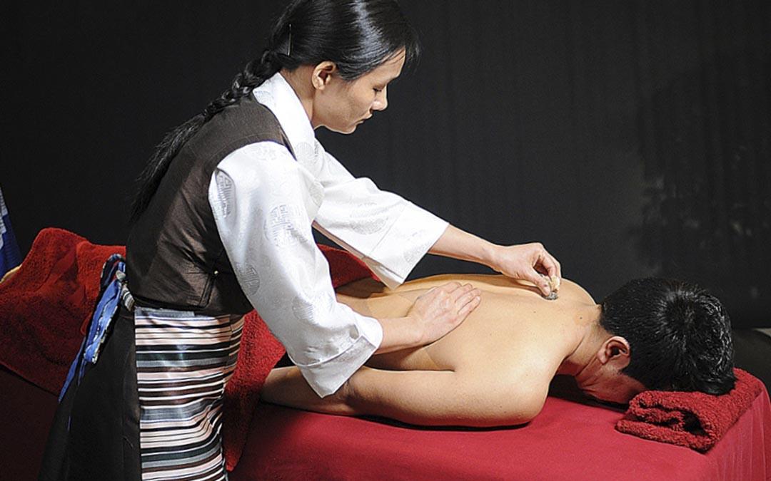 medicina-tibetana-7