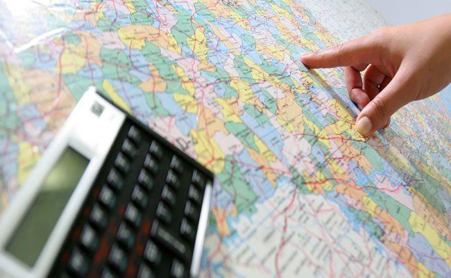 15 sites incríveis para quem ama planejar ótimas viagens
