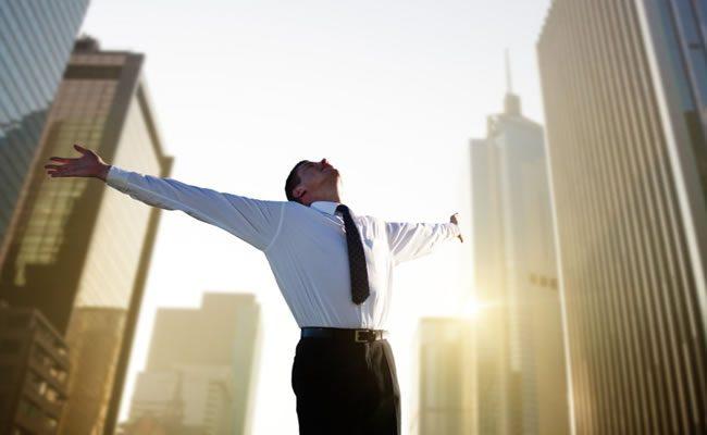 6 Características comuns das pessoas altamente bem sucedidos