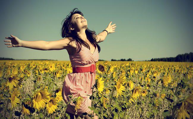 7 ações simples praticada diariamente por pessoas que amam a si mesmos