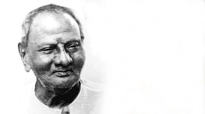 Nisargadatta_Maharaj-2
