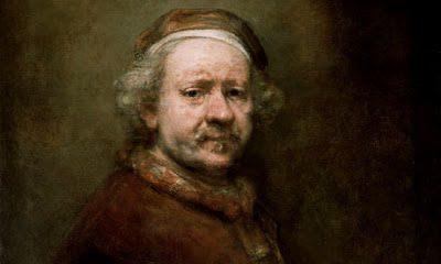Rembrandts-self-portrait--008