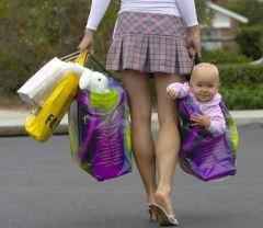 bebe-compras-enxoval1