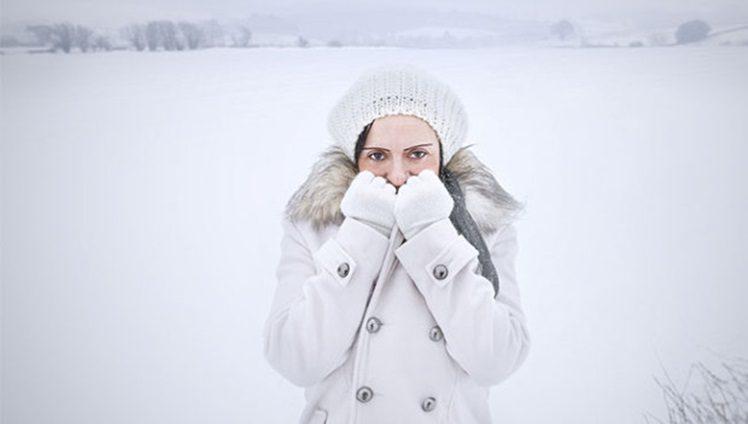 esfria