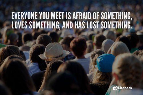 everyone-you-meet-is-afraid-of-something