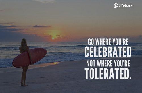 go-where-you-are-celebrated