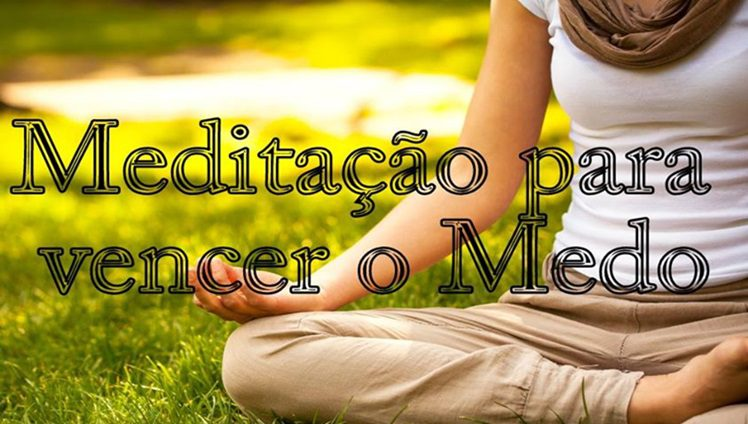 meditação2