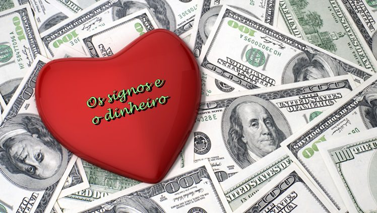 money and love 2