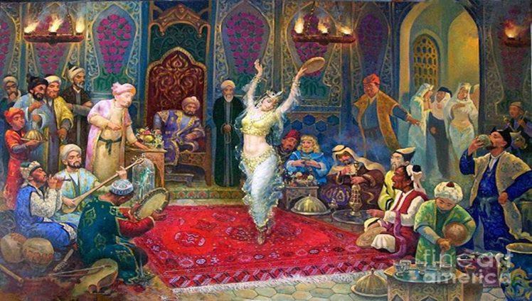 oriental-dance-dilorom-abdullaeva (1)