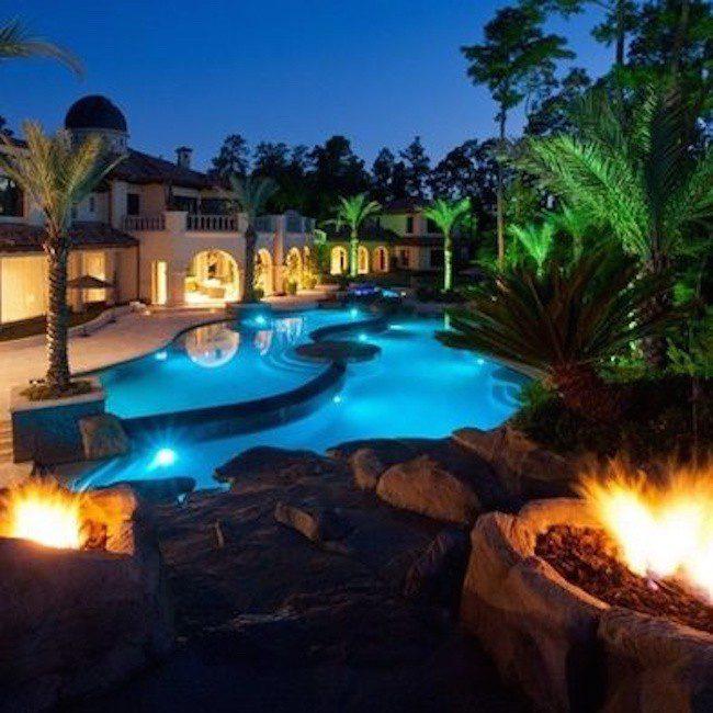 piscinas_magníficas14