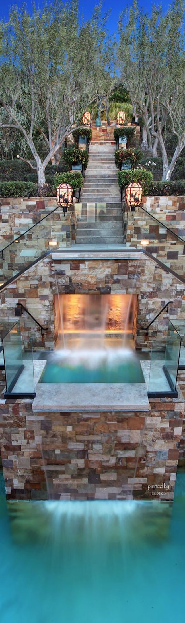 piscinas_magníficas16